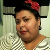 fling profile picture of Big Beautiful,Thick, Plus Size Latina