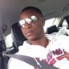 fling profile picture of Dankuvami