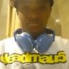 fling profile picture of Keno Flex