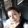 fling profile picture of J.j.rkar