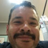 fling profile picture of latindude21