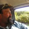 fling profile picture of HotGaStud