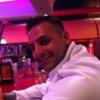 fling profile picture of LongIslandMan