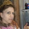 fling profile picture of Lizzapuxi