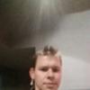 fling profile picture of SoCalBodyguard