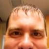 fling profile picture of NetManual