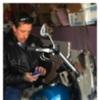 fling profile picture of Highway2U