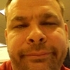 fling profile picture of pleasing_U_FULLY