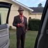 fling profile picture of k1976oBONk