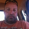 fling profile picture of IndianTruckerDawg