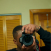 fling profile picture of Tha Photographer