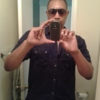 fling profile picture of Edspectacular
