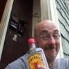 fling profile picture of Newportnerd15
