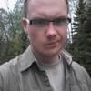 fling profile picture of JUSTIN1#EMT