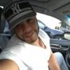fling profile picture of nphbl