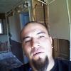 fling profile picture of desertlifekilla