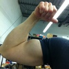 fling profile picture of EXCELLENT  GUNS