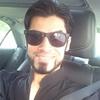 fling profile picture of Zoro 1234