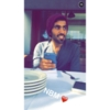fling profile picture of Nasser M5