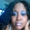 fling profile picture of Ima TopNotchDiva