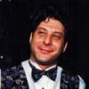 fling profile picture of !! Vito Provolone !!