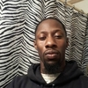 fling profile picture of jamalrime