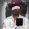 fling profile picture of Shawn_NYC