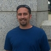 fling profile picture of WVUalum2007