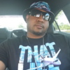 fling profile picture of SauceBoyRD