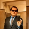 fling profile picture of Zlsunny48799 Tom Hansen
