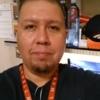 fling profile picture of torres_joseph50