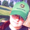 fling profile picture of Corn-Fed-Farm-Raised69