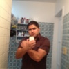 fling profile picture of sil_lopezinyaooh****