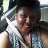 fling profile picture of Ms.Chilease The Delicious One