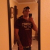 fling profile picture of jk1890