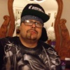 fling profile picture of Sweet-thang-69