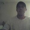 fling profile picture of Longnfu