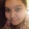 fling profile picture of chaparita1567