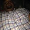 fling profile picture of Jace7kez