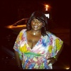 fling profile picture of Mona Lott