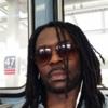fling profile picture of Skorpking7