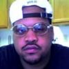 fling profile picture of 3kKingboner