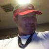 fling profile picture of tMargaCTorr9