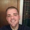 fling profile picture of biggun3460