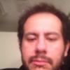 fling profile picture of gruntarce
