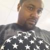 fling profile picture of qubonic