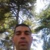 fling profile picture of TALLDRKNHANDSOME13123
