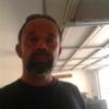 fling profile picture of BIGGHEAD11