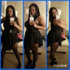 fling profile picture of MzWettness8705