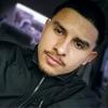 fling profile picture of JxSilla